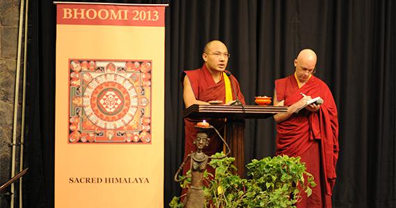 20131001 Bhoomi