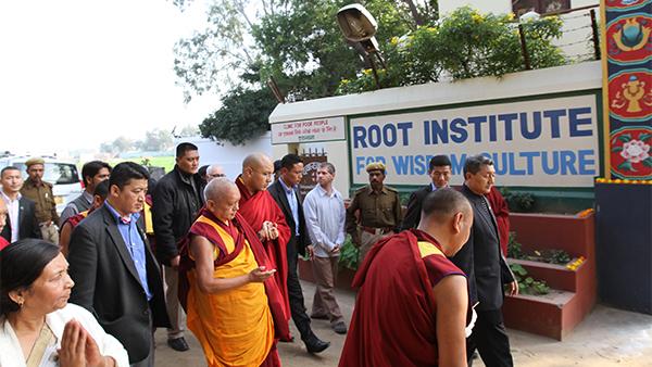 2014.02.01 root institute