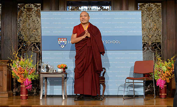 2015.03.26 Harvard's Talk