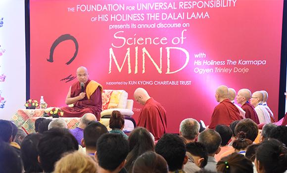 2015.11.07 - Delhi teaching