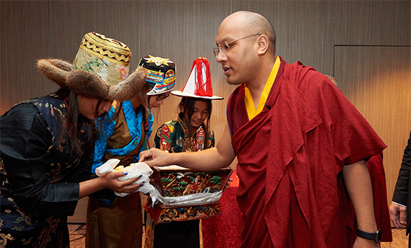 2016.06.04 tibetan meeting