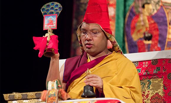 2015.04.19 KarmaPhakshi emp
