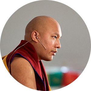 Archives of the Karmapa